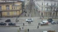 Subotica - Korzo