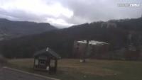 Sugar Mountain - Sugar Ski & Country Club