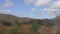 Banner Elk - Sugar Mountain