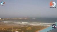 Baleal - Plaża