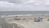 Surfside Spiaggia