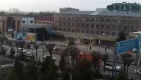 Szymkent - Prospekt Republiki