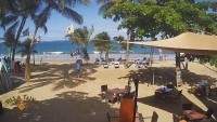 Cabarete - Beach