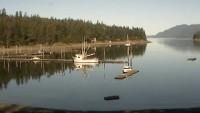 Juneau - Tee Harbor