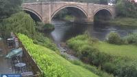 Darlington - Piercebridge