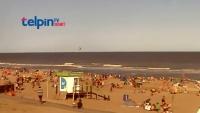 Pinamar - Bunge y el Mar, Bunge y Libertador, Ostende