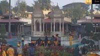 Haridwar - Shantikunj Gayatri Parivar