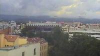 Teplice - Město