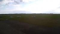 Texel Aéroport