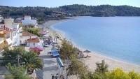 Tasas - Potos Beach