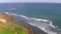 Kahuku - Turtle Bay East