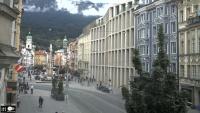 Tyrol - zbiór kamer