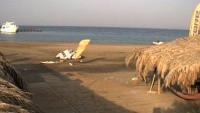 Hurghada - Playa