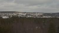 Torbay - Panorama