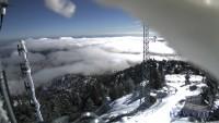 Santa Rosa Mountains - Toro Peak