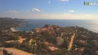 Sardinien - Torre Delle Stelle