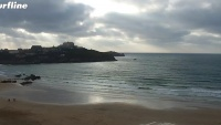 Newquay - Great Western