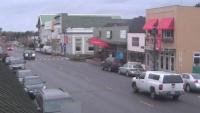 Fortuna - Main Street