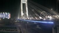 Bukareszt - Pasaj Basarab