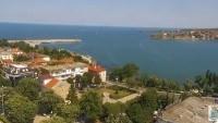 Tsarevo - Uostas