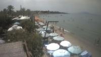 Zakynthos - Tsilivi Strand