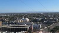 Tucson - Panorama