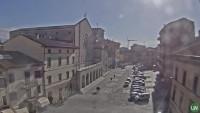 Bastia Umbra - Piazza Mazzini