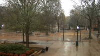 Oxford - University of Mississippi