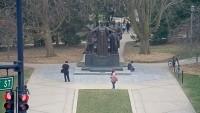 Urbana - University of Illinois