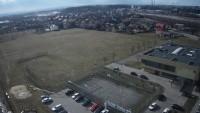 Uniwersytet Rzeszowski - Miasteczko Studenckie