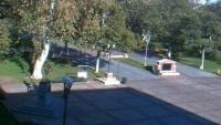 Los Angeles - University Park Campus