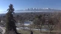 Logan - University of Utah