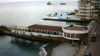 Crimea - Utes