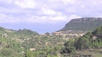 Majorca - Valldemossa