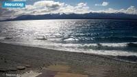 San Carlos de Bariloche - Lac Nahuel Huapi