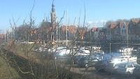 Veere - Old town