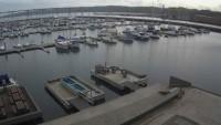 Vejle - Lystbådehavn