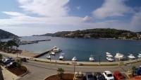 Korčula - Vela Luka - Marina