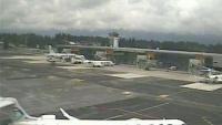 Lublana - Port lotniczy