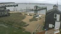 Vineyard Haven - Harbor