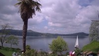 Viverone - Jezioro Viverone