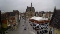Oudenaarde - Markt