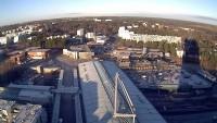 Helsinki - Vuosaari