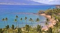 Maui - Wailea-Makena - Wailea Beach Resort