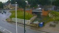 Stroud - Wallbridge Canal