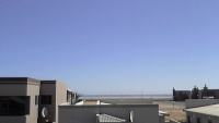 Walvis Bay - Panorama