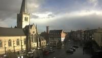 Waregem - Markt