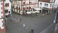 Lohr am Main - Altstadt
