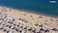 Albufeira - Peneco Beach
