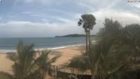 Arugam Bay - Stardust Beach Hotel